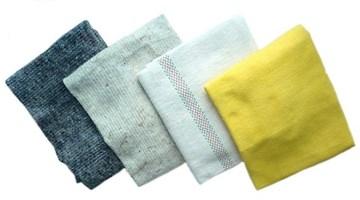 Ткани, полотна, текстиль, ХПП и.тд