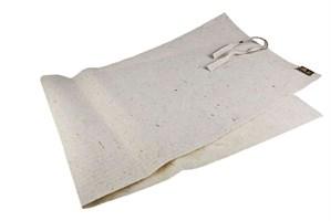 Коврики и лежаки для бани и сауны