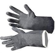 Перчатки резиновые кщс тип 2