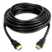 HDMI-HDMI 15м