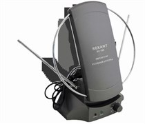 Антена всеволновая REXANT RX-103
