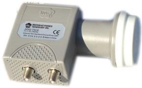 Конвертор круговой Twin MTI82 (2 выхода)