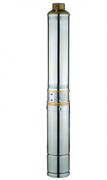 Погружной скважинный насос SCM 100-IM