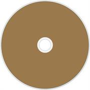 Заточной диск PATRIOT PG-GD3.2