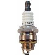 Свеча  для 2-х тактных двигателей PATRIOT L7RTC
