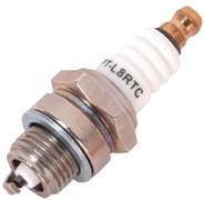 Свеча для 2-х тактных двигателей PATRIOT L8RTC-B