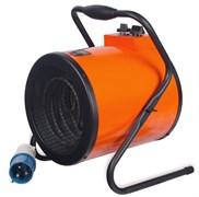 Электрокалорифер PATRIOT PT-R 5