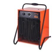 Электрокалорифер PATRIOT PT-Q30
