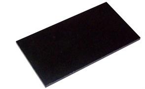 Стекло защиты фильтра (600S new)