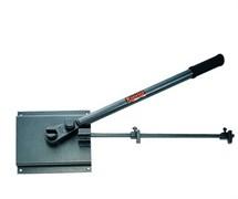 Ручной станок для гибки Kapriol 12 мм ( с линейкой, 5 кг)