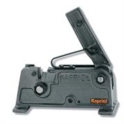 Ручной станок для резки Kapriol 32 мм