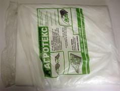 Укрывной материал СУФ 42 белый