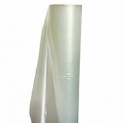 Пленка полиэтиленовая 1 сорт (ширина 3м)