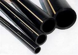 Трубы для водоснабжения. D16 - D63