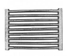 колосниковая решетка РД-6